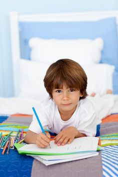 Dyslexia Therapy Workbooks for Students with Reading Confusion.
