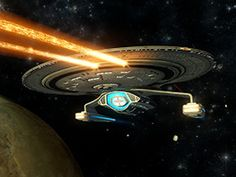 We're excited to reveal three new Tier 6 Science Vessels, one for each faction! Sto Ships, Star Trek Online, Lieutenant General, Unique Costumes, Summer Events, Announcement, Science, Stars, Modern