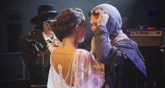 Watch Video Of Bam Margera's Wedding Night