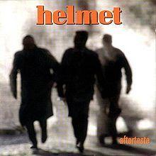 Helmet-Aftertaste.jpg