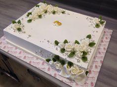 Anniversary or wedding