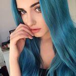 Consulta esta foto de Instagram de @yuxihy • 16.6 mil Me gusta