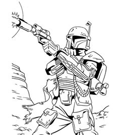 Free Printable Coloring Pages Star Wars 999 Coloring Pages