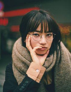 Autumn Mags Updates – N. Nana Komatsu Fashion, Komatsu Nana, Japan Girl, Japanese Models, Japan Fashion, Pose Reference, Classy Outfits, Beautiful Actresses, Photo Sessions
