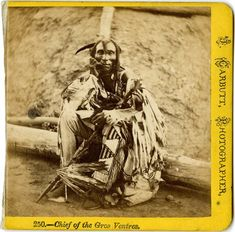 Native American Photos, American Indians, American Art, Indigenous Tribes, Native Americans, Crow, South America, Nativity, Africa