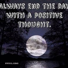 Pregnancy & Postpartum Depression & Anxiety Treatment in Illinois Positive Attitude, Positive Thoughts, Positive Mindset, Attitude Quotes, Meaningful Quotes, Inspirational Quotes, Motivational Quotes, Words Quotes, Life Quotes