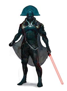 - Star Wars conversion for Mutants & Masterminds 3e by Kane Starkiller - http://starwarsmandm3e.blogspot.com -Darth Vader Redesigns, Chenthooran Nambiarooran
