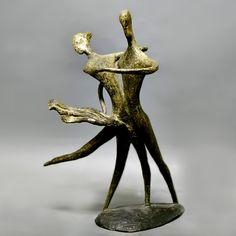 dance-couple-figurines-sculpture-473x473