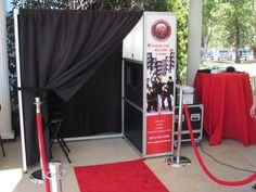 North Texas Photobooth Creates Memories with Red Carpet Runway! Party Planning, Wedding Planning, Wedding Ideas, Prom Ideas, Wedding Fun, Wedding Stuff, Red Carpet Theme Party, Red Carpet Event, 10th Birthday Parties