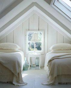 Oak Bluffs Vacation Rental - VRBO 107969 - 3 BR Martha's Vineyard Cottage in MA, Dreamy Waterfront Beach Cottage in East Chop on Mv