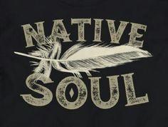 native ~ with additional heritage ~ Cherokee ~ Native American Prayers, Native American Spirituality, Native American Cherokee, Native American Wisdom, Native American Pictures, Native American Artwork, Native American Beauty, American Indian Art, Native American History