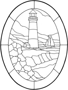 39 Super Ideas For Embroidery Heart Pattern Stained Glass Stained Glass Patterns Free, Faux Stained Glass, Stained Glass Designs, Stained Glass Projects, Glass Painting Patterns, Free Mosaic Patterns, Colouring Pages, Adult Coloring Pages, Coloring Books
