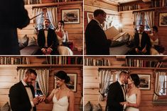My love is gonna find you Elopement in Austria Pinewood Weddings Austria, Real Weddings, Wedding Ceremony, Finding Yourself, Couples, Couple