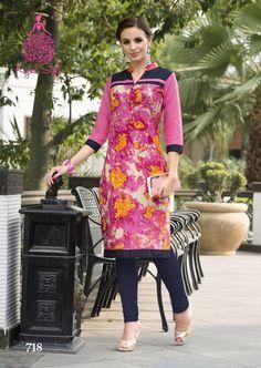 https://www.suratfabric.com/shop/kajal-style-ocean-girl-vol-7-kurti-wholesale-catalog-24-pcs/