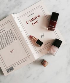 Shared by Charlotte Malt. Find images and videos about white, aesthetic and makeup on We Heart It - the app to get lost in what you love. We Heart It, Munier, Classy Aesthetic, Beige Aesthetic, Chanel, Come Undone, Make Up, Make It Yourself, Gossip Girl