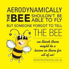 relevant bee...