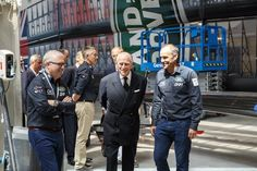 "British Royals on Twitter: ""The Duke of Edinburgh, visits @LandRoverBAR on the @acwspmth practice race day. @RoyalFamily"