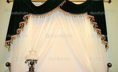 luxury+drapes | Luxury Shower Curtains Shop - Luxury Shower Curtains