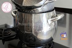 15 modi per riutilizzare l acqua di cottura della pasta in cucina, per la pulizia della casa, per il benessere o anche altri modi e non buttare nulla.