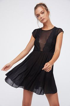 c91bd2f4f64 Slide View 1  Two Times The Fun Slip Casual Dresses
