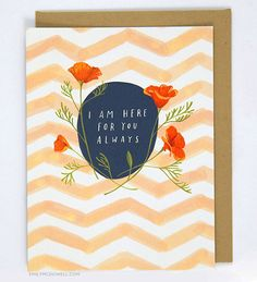 postcards-serious-illness-cancer-empathy-cards-emily-mcdowell-11