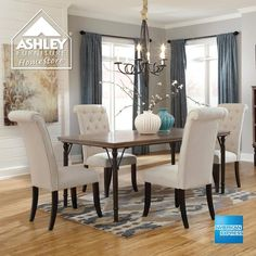 109 Best Ashley Furniture Images