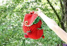 Die 397 Besten Bilder Von Häkeln Crochet Flowers Crochet