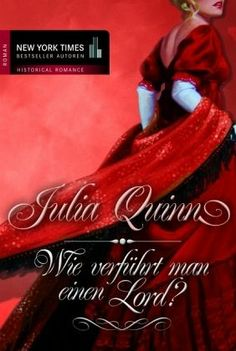 just like heaven julia quinn pdf