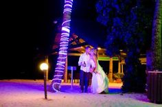 Ocean Studio Fiji, Fiji Wedding Photographer, Plantation Island Resort.