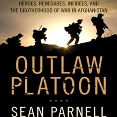Amie and I had the honor of meeting and listening to Sean Parnell speak, a hero and the author of Outlaw Platoon. It's great to be reminded of the sacrifices and battles our Military and Vets have endured for all of us. #Thanks #OutlawPlatoon #Military #Veterans