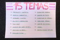 Nenhuma descrição de foto disponível. Portuguese Lessons, Bullet Journal Tracker, Studyblr, School S, Study Motivation, Study Tips, Medicine, Education, Words