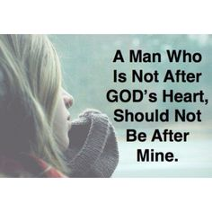 Seek God first alway god christ hope love world life faith jesus cross christian bible quotes dreams truth humble patient gentle Favorite Quotes, Best Quotes, Awesome Quotes, Quotes To Live By, Life Quotes, Godly Quotes, Biblical Quotes, God's Heart, Thing 1