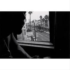 """From my book projectJUVENILE  I have a life here in San Francisco. Gregorio sits in his hotel room in Mission District. """"I don't want to go back to Acapulco. I almost died in 1995 when I was crossing the border. I was walking day and night for seven days. I had no water or food-I had to drink the water from the ground and eating cactus gave me stomaches. I later made it to  Chula Vista where I worked for in the fields picking strawberries for fifteen dollars a day from 7am to 6pm seven days…"""