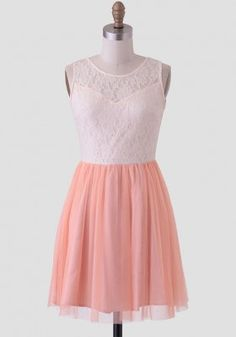 This site has modest bridesmaid dresses...