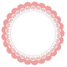 "Photo from album ""шаблоны рамочки"" on Yandex. Color Bordo, Etiquette Vintage, Diy And Crafts, Paper Crafts, Frame Background, Borders And Frames, Party Kit, Floral Wedding Invitations, Silhouette Cameo"