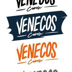 #Venecos marca