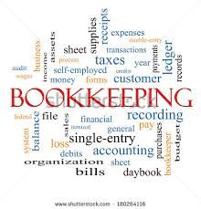 Whether you are a well-established company or setting up your new business, at ABA Tax you can find the specialists who can advise you in managing your small business taxation system at competitive prices. Bookkeeping Software, Bookkeeping And Accounting, Bookkeeping Business, Financial Accounting, Accounting Services, Online Bookkeeping, Sage 50, Business Bank Account, Tax Accountant