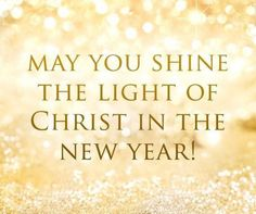 """The LORD bless you and keep you; The LORD make His face shine upon you, And be gracious to you; The LORD lift up His countenance upon you, And give you peace."""""""