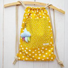 02b9721d1a ...  plecakworek  yellow  żółty  moda  fashion  kids  dziecko  handmade   szycie  sewing  wkropki  madeinpoland  artyferia  dladziecka  prezent   doszkoły