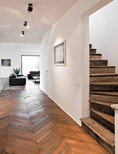 Farmhouse Inn UPDATED Hotel Reviews Price Comparison - Wooden flooring price comparison