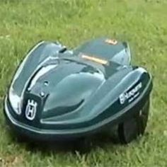 A personal review and video demonstration of a geeky robotic lawn mower that automatically cuts your lawn as you just sit back and relax on your...