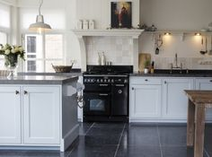 Jarendertig keukens   Keuken jaren dertig