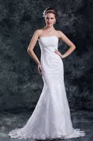 Order customized #wedding #dresses at cheap price here, you can have your favorite 2016 style for your own wedding dress.  http://goo.gl/4Uyhnu