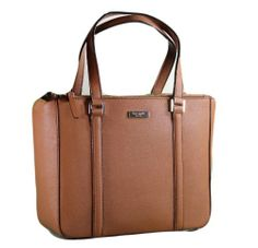 Kate Spade Newbury Lane Cadene Saffiano Brown Leather Tote kate spade new york,http://www.amazon.com/dp/B00EYR8GG0/ref=cm_sw_r_pi_dp_W2W5sb1XJRFDRKEA