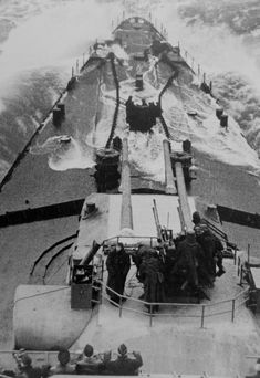 Units: Admiral Hipper, Blücher, Prinz Eugen Type and Significance: These vessels were among the largest heavy cruisers in t. Heavy Cruiser, Navy Ships, Prince, Photography 101, Submarines, Luftwaffe, Battleship, Military History, Cruises