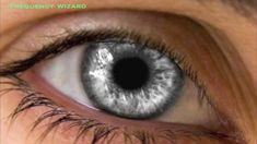 Beautiful Eyes Color, Stunning Eyes, Pretty Eyes, Cool Eyes, Light Blue Eyes, Green Eyes, Violet Eyes, Pink Eyes, Air Elemental