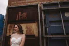 One of our lovely brides Hair & makeup WHAM Artists http://weddinghairandmakeupartists.com/