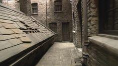 Knockturn Alley.jpg