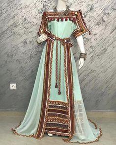Hijab Fashion, Fashion Dresses, Arabic Dress, Sarees Online India, Afghan Dresses, Lace Tunic, Types Of Dresses, Diy Dress, Traditional Dresses