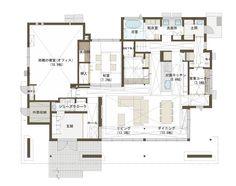 飯田展示場|長野県|住宅展示場案内(モデルハウス)|積水ハウス
